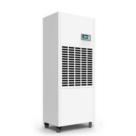 Máy hút ẩm công nghiệp Dorosin DP-6.8D ( 180 lít)