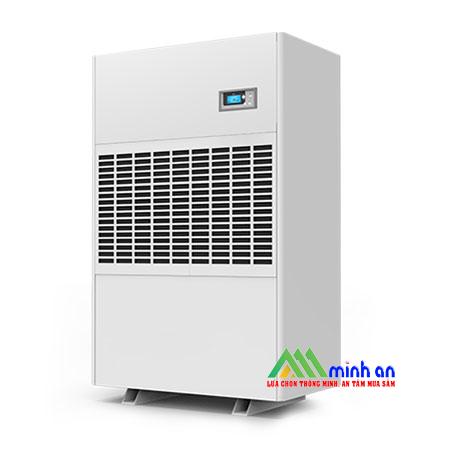 Máy hút ẩm công nghiệp Dorosin DP-20S ( 480 lit)