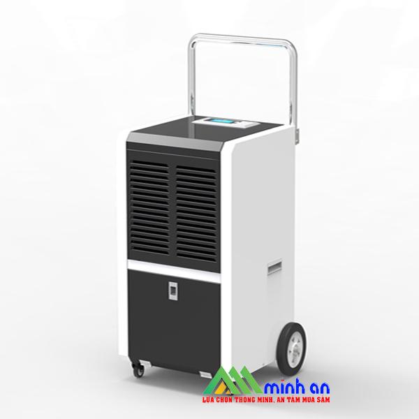 Máy hút ẩm công nghiệp Dorosin ERS-860L- 60 lít/ngày