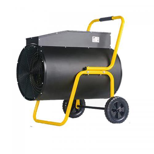 Máy sấy gió nóng công nghiệp MITSUTA EH-15 (15kw)