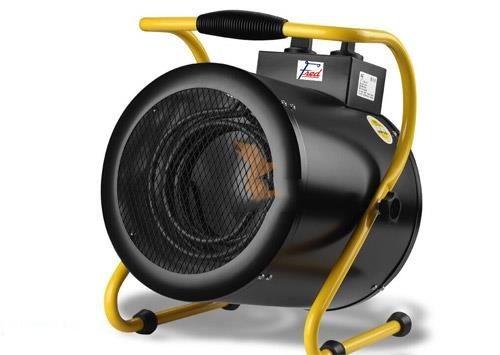 Máy sấy gió nóng Fred FR-C9/3 ( 9KW)