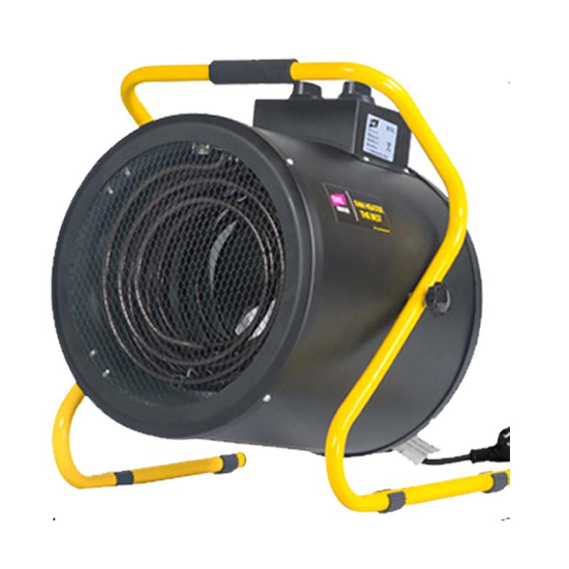 Quạt sấy gió nóng công nghiệp MITSUTA EH-09 ( 9KW)