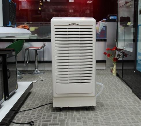 Cảnh báo đừng mua máy hút ẩm công nghiệp 150L nếu bạn chưa tìm hiểu - 3