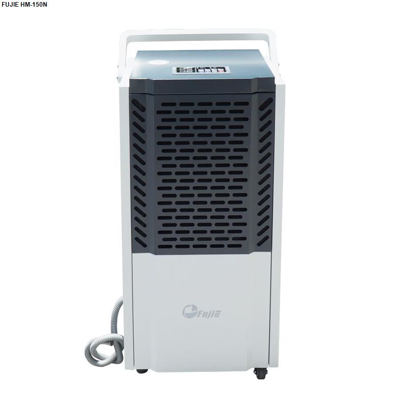 Máy hút ẩm công nghiệp FujiE HM-150N-150lít/ngày