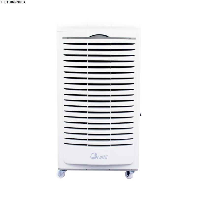 Máy hút ẩm công nghiệp FujiE HM-690EB – 90 lit/ngày