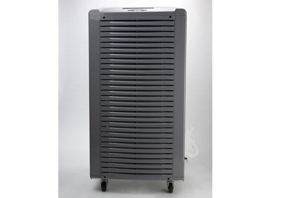 Máy hút ẩm công nghiệp FujiE HM-1050DN- 105 lít/ngày