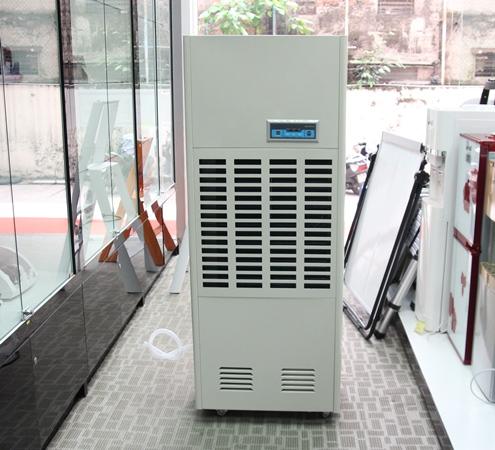 Máy hút ẩm công nghiệp FujiE HM-1800D -180 lít/ngày