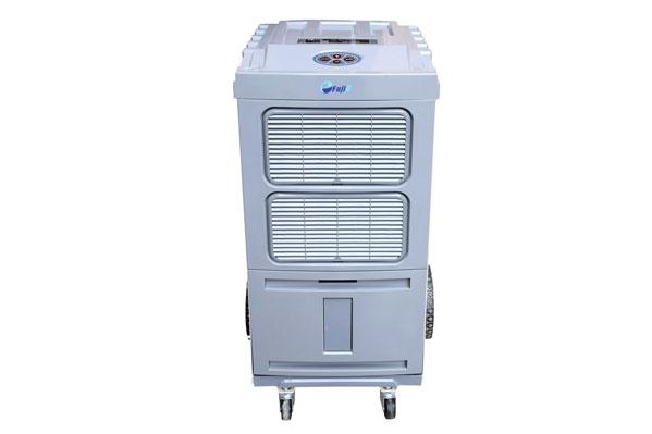 Máy hút ẩm công nghiệp FujiE HM-700DN -70 lít/ngày