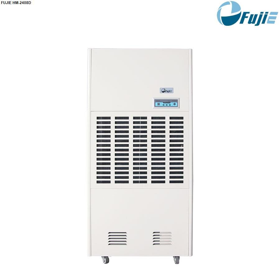 Máy hút ẩm công nghiệp FujiE HM-2408D – 240 lít/ngày