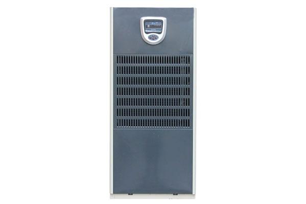 Máy hút ẩm công nghiệp FujiE HM-2500DN -250 lít/ngày