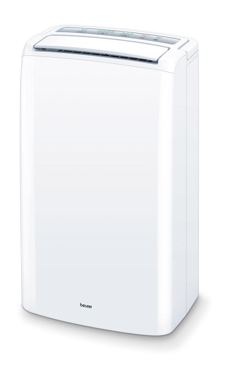 Máy hút ẩm Beurer LE30 – 10 lít/ngày