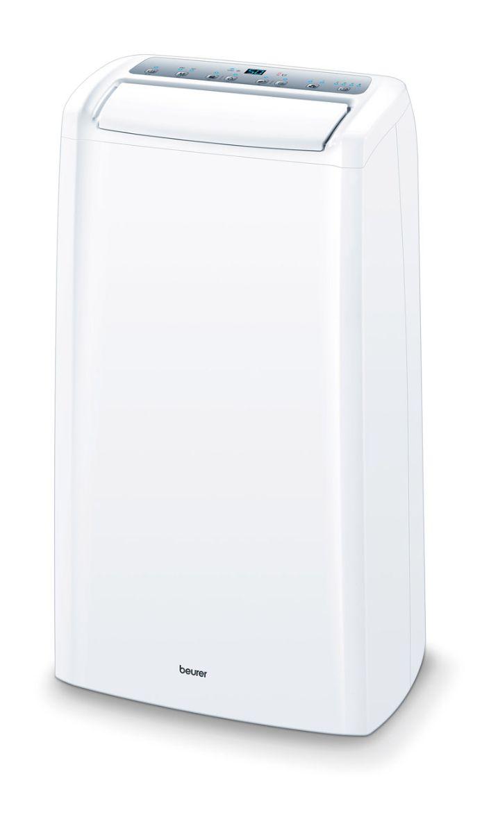 Máy hút ẩm Beurer LE60 – 20 lít/ngày
