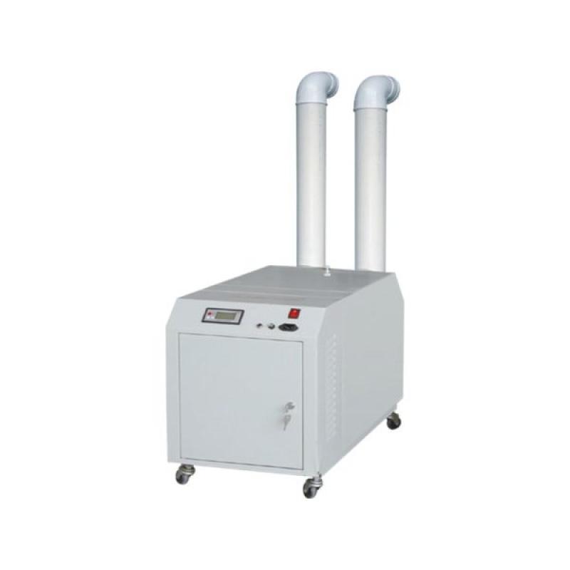 Máy tạo ẩm phun sương công nghiệp LT-UH06