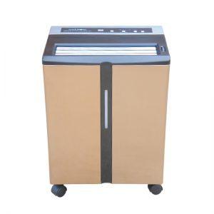 Máy hút ẩm công nghiệp Harison HD-45BE ( 45 lít/ngày)