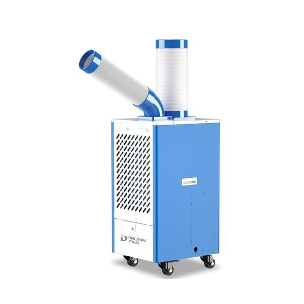 Máy lạnh di động Dorosin DAKC-27B ( 9000BTU)
