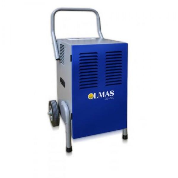 Máy hút ẩm công nghiệp Olmas OS-60L ( 60 lít/ngày)