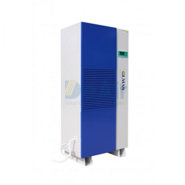 Máy hút ẩm công nghiệp Olmas OS-210L ( 210 lít/ngày)