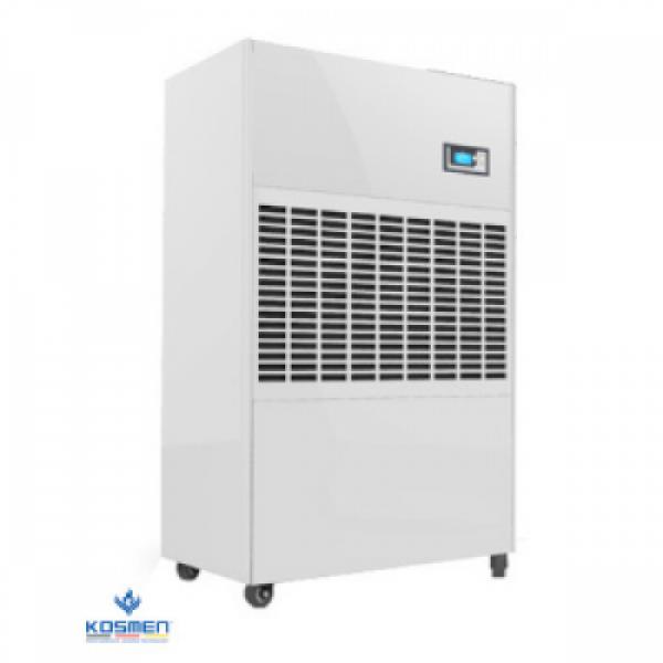 Máy hút ẩm công nghiệp Kosmen KM-480S ( 480 lit/ngày)