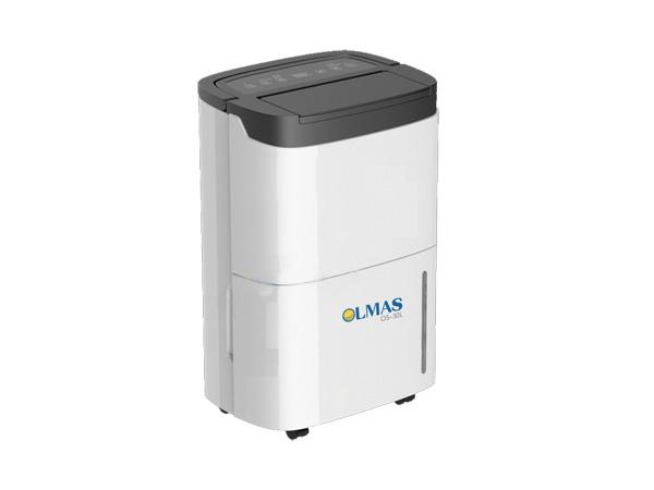 Máy hút ẩm OLMAS OS-50L ( 50 lít/ngày)