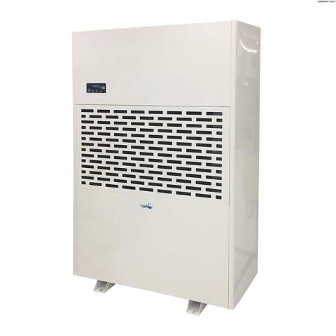 Máy hút ẩm công nghiệp FujiE HM-6480EB ( 480 lít)