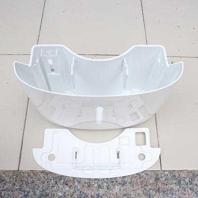 Bình chứa nước của Fujie HM-920EC