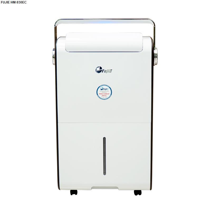 Máy hút ẩm dân dụng FujiE HM-930EC ( 30 lít)