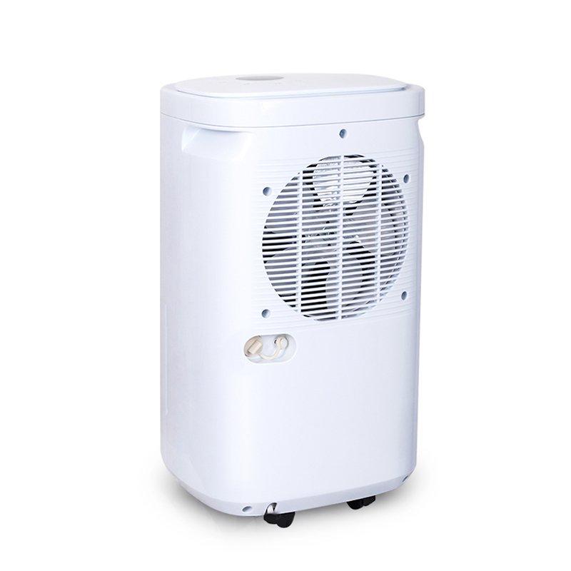 Quạt của máy hút ẩm Kasami KS-12EC