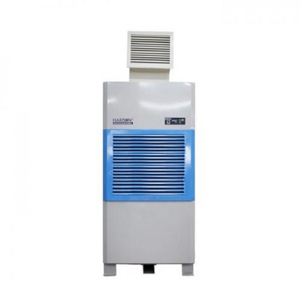 Máy hút ẩm công nghiệp Harison HD-192PS ( 192 lít/ngày)