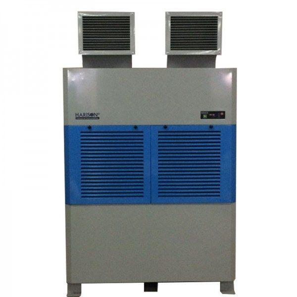 Máy hút ẩm công nghiệp Harison HD-504PS ( 504 lít)